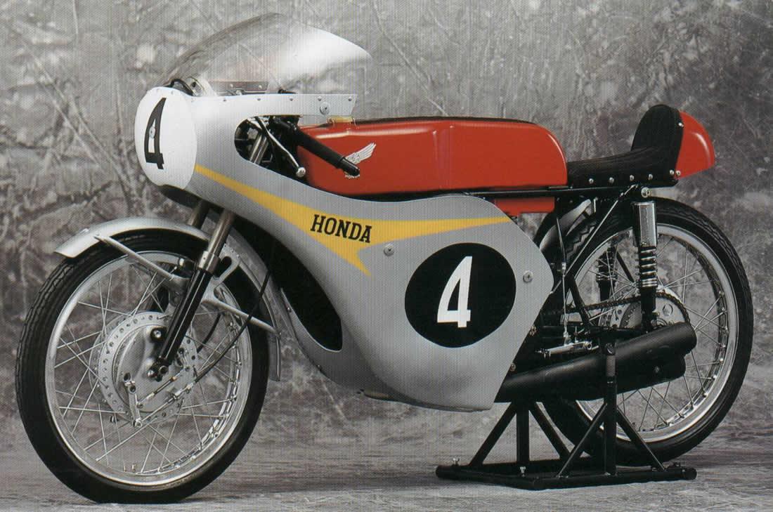 Honda rc162 rc 162 1961 250 four race motorcycle bike picture print - Honda Rc 146 125cc Honda Racing Collection Pinterest Honda Grand Prix And Racing Motorcycles