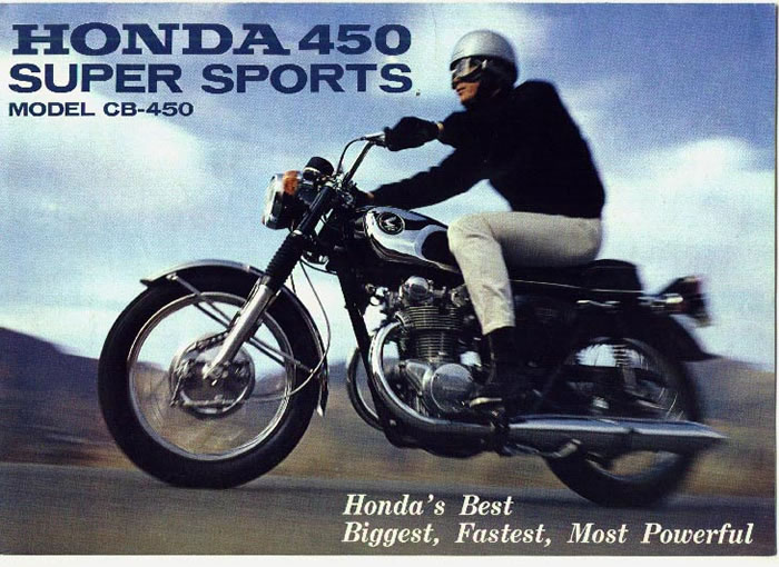 http://www.vf750fd.com/blurbs/brochures/60-70s/cb450-68.jpg